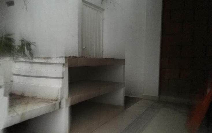 Foto de casa en venta en  0, vista hermosa, cuernavaca, morelos, 1621760 No. 15