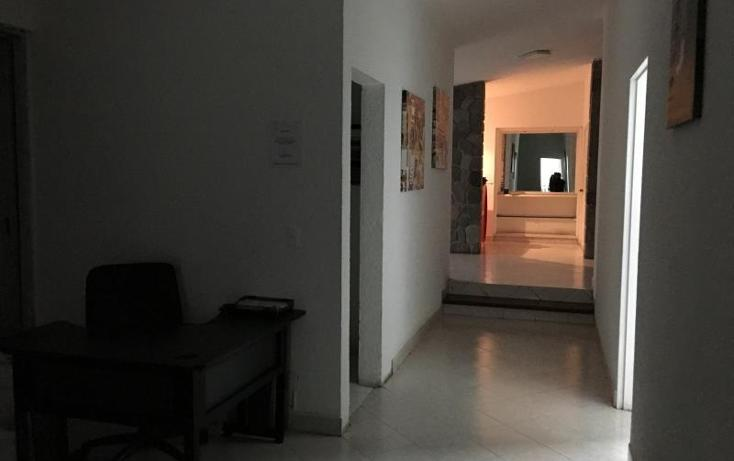 Foto de casa en venta en  0, vista hermosa, cuernavaca, morelos, 1621760 No. 16