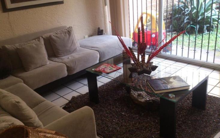 Foto de casa en venta en  0, vista hermosa, cuernavaca, morelos, 1670872 No. 02