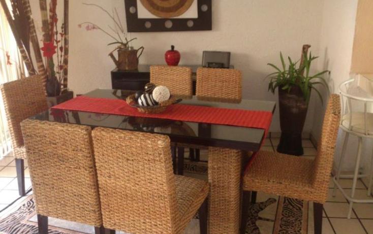 Foto de casa en venta en  0, vista hermosa, cuernavaca, morelos, 1670872 No. 03