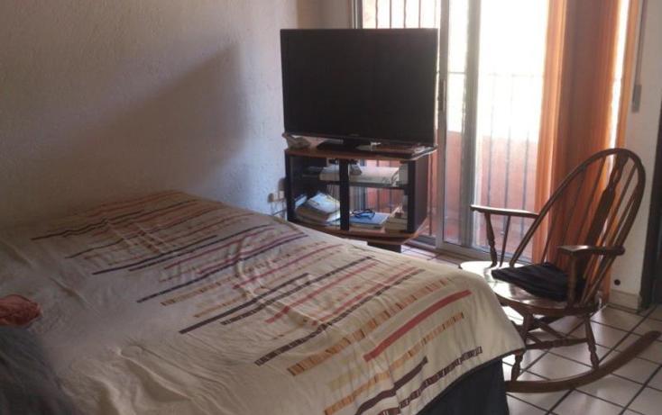 Foto de casa en venta en  0, vista hermosa, cuernavaca, morelos, 1670872 No. 05