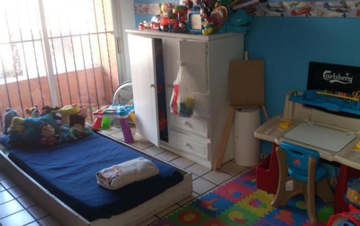 Foto de casa en venta en  0, vista hermosa, cuernavaca, morelos, 1670872 No. 06