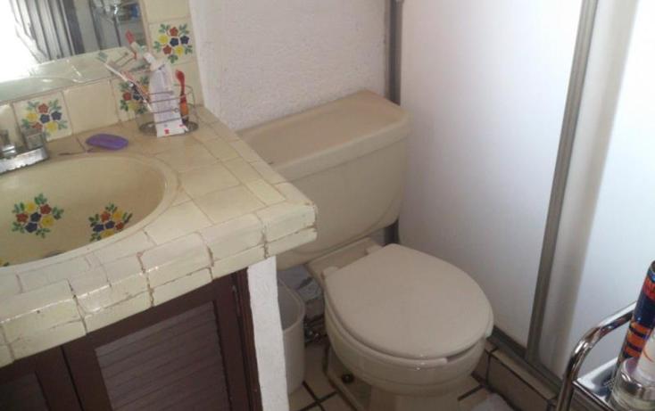 Foto de casa en venta en  0, vista hermosa, cuernavaca, morelos, 1670872 No. 08