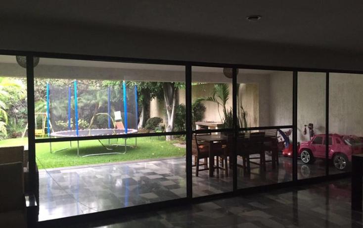 Foto de casa en venta en  0, vista hermosa, cuernavaca, morelos, 1763924 No. 08