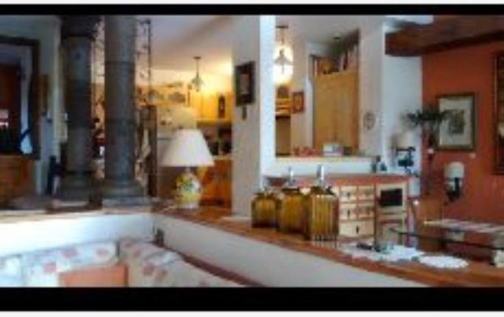 Foto de casa en venta en  0, vista hermosa, cuernavaca, morelos, 1953262 No. 04