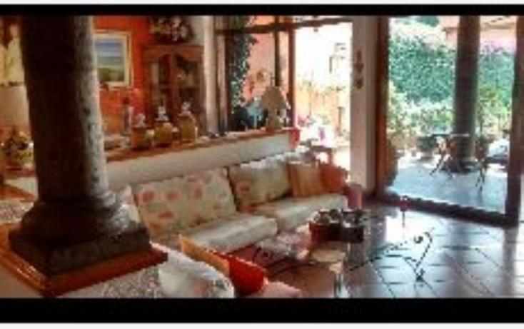 Foto de casa en venta en  0, vista hermosa, cuernavaca, morelos, 1953262 No. 05