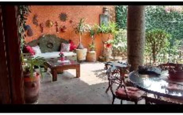 Foto de casa en venta en  0, vista hermosa, cuernavaca, morelos, 1953262 No. 08