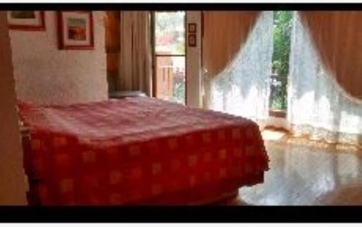 Foto de casa en venta en  0, vista hermosa, cuernavaca, morelos, 1953262 No. 09