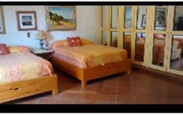 Foto de casa en venta en  0, vista hermosa, cuernavaca, morelos, 1953262 No. 11