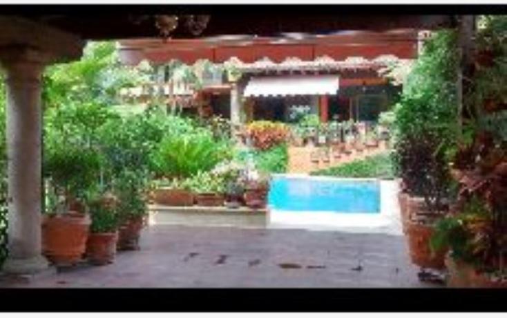 Foto de casa en venta en  0, vista hermosa, cuernavaca, morelos, 1953262 No. 15