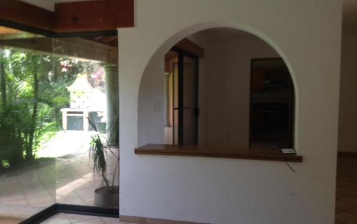 Foto de casa en venta en  0, vista hermosa, cuernavaca, morelos, 2031110 No. 02