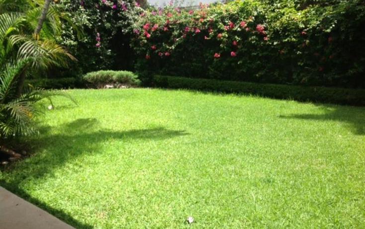 Foto de casa en venta en  0, vista hermosa, cuernavaca, morelos, 2031110 No. 05