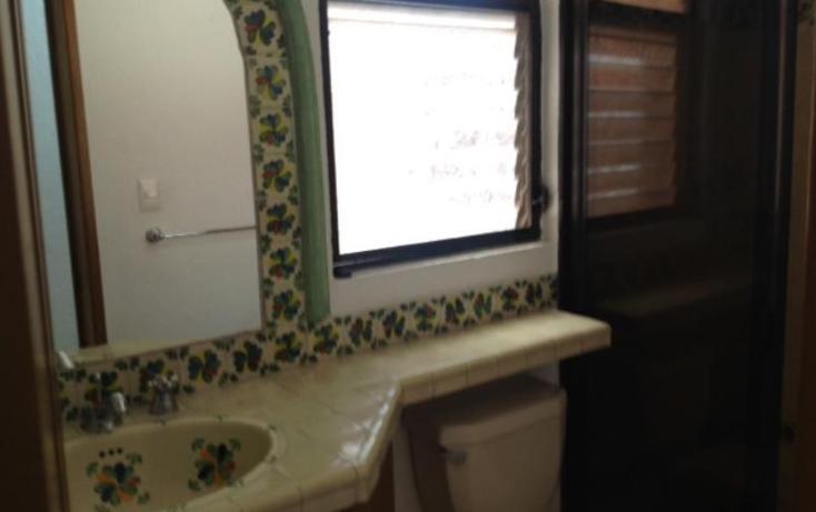 Foto de casa en venta en  0, vista hermosa, cuernavaca, morelos, 2031110 No. 06