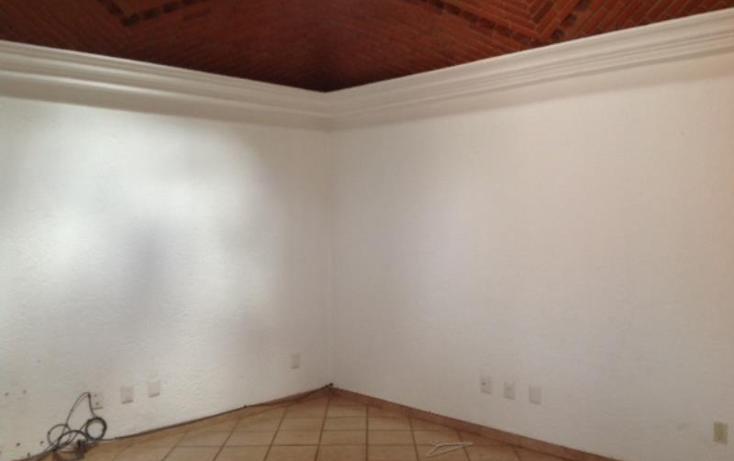 Foto de casa en venta en  0, vista hermosa, cuernavaca, morelos, 2031110 No. 07