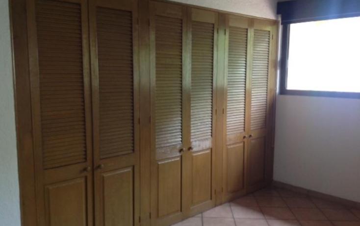 Foto de casa en venta en  0, vista hermosa, cuernavaca, morelos, 2031110 No. 08