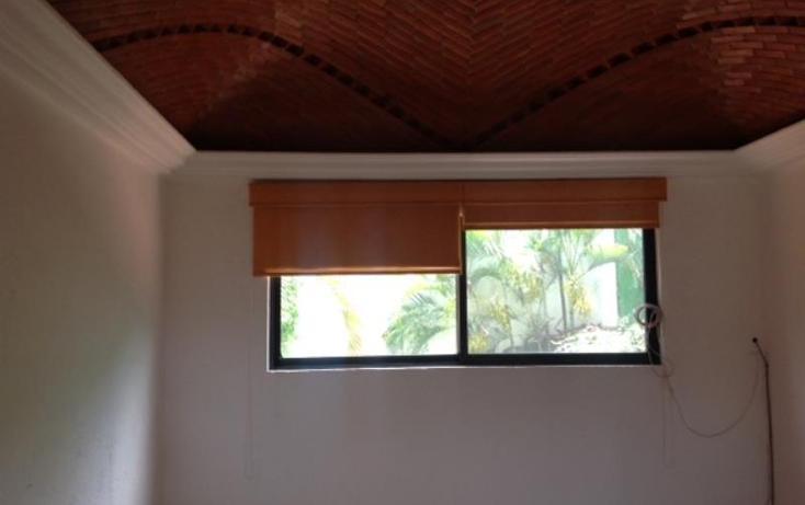 Foto de casa en venta en  0, vista hermosa, cuernavaca, morelos, 2031110 No. 09