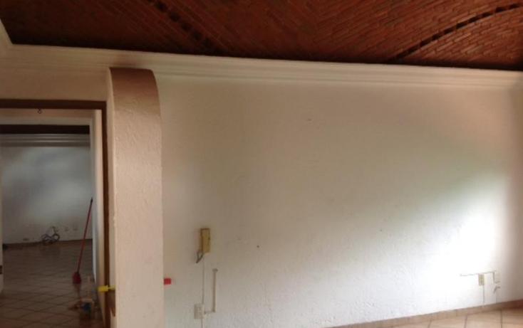 Foto de casa en venta en  0, vista hermosa, cuernavaca, morelos, 2031110 No. 11