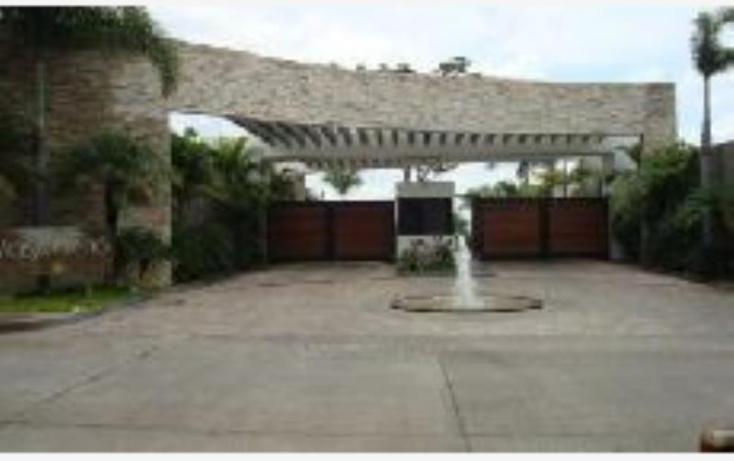 Foto de terreno habitacional en venta en sinaloa 0, vista hermosa, cuernavaca, morelos, 2654106 No. 02
