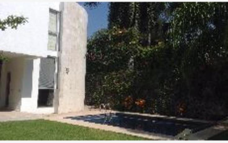 Foto de casa en venta en vista 0, vista hermosa, cuernavaca, morelos, 2663711 No. 01