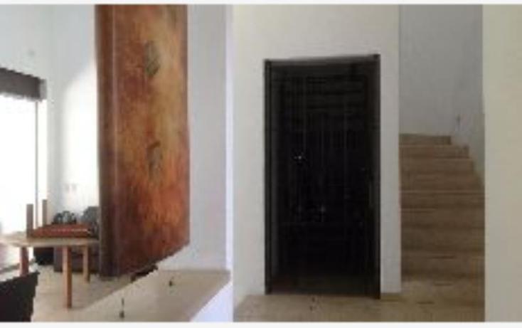 Foto de casa en venta en vista 0, vista hermosa, cuernavaca, morelos, 2663711 No. 03