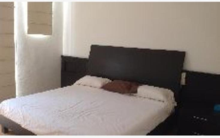 Foto de casa en venta en vista 0, vista hermosa, cuernavaca, morelos, 2663711 No. 04