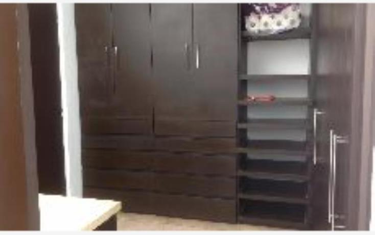 Foto de casa en venta en vista 0, vista hermosa, cuernavaca, morelos, 2663711 No. 05