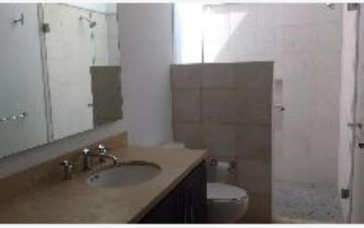 Foto de casa en venta en vista 0, vista hermosa, cuernavaca, morelos, 2663711 No. 07