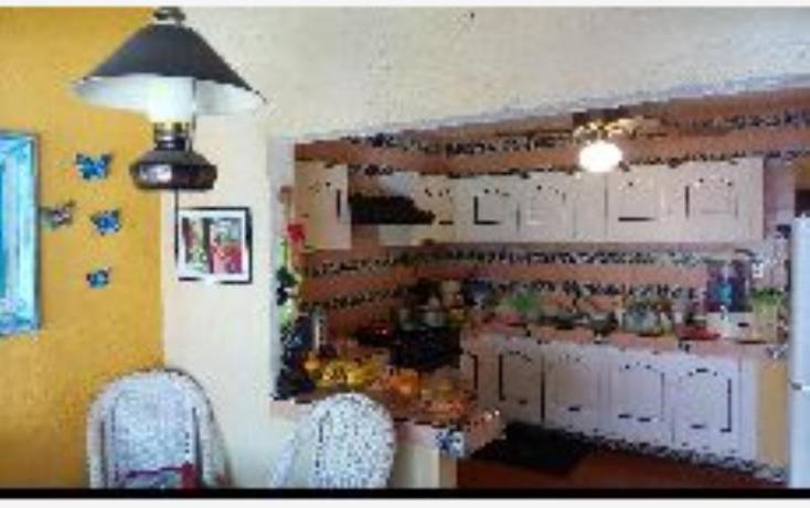 Foto de casa en venta en villa 0, vista hermosa, cuernavaca, morelos, 2694065 No. 02