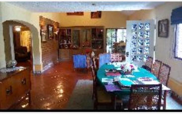 Foto de casa en venta en villa 0, vista hermosa, cuernavaca, morelos, 2694065 No. 03