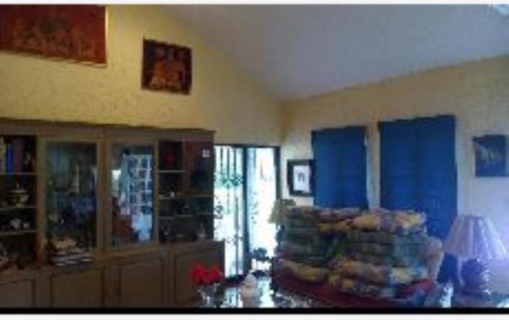 Foto de casa en venta en villa 0, vista hermosa, cuernavaca, morelos, 2694065 No. 04