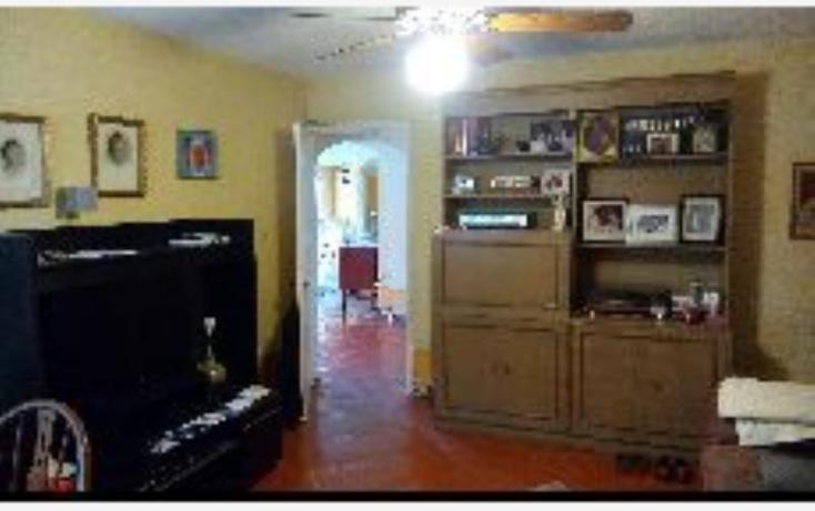 Foto de casa en venta en villa 0, vista hermosa, cuernavaca, morelos, 2694065 No. 05