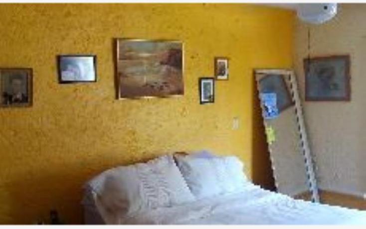 Foto de casa en venta en villa 0, vista hermosa, cuernavaca, morelos, 2694065 No. 06