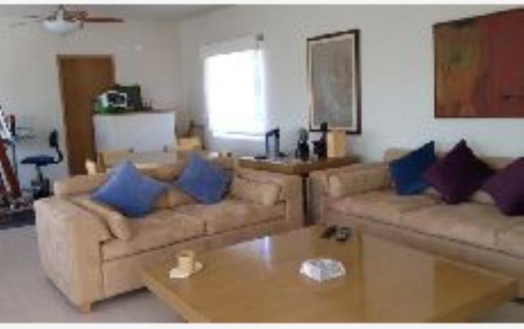 Foto de casa en venta en rio 0, vista hermosa, cuernavaca, morelos, 2711663 No. 01