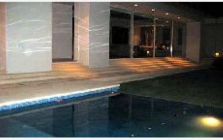 Foto de casa en venta en rio 0, vista hermosa, cuernavaca, morelos, 2711663 No. 02