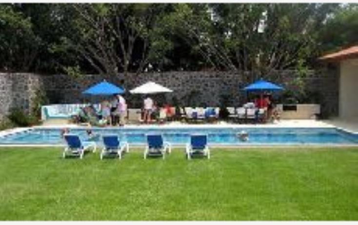 Foto de casa en venta en rio 0, vista hermosa, cuernavaca, morelos, 2711663 No. 03