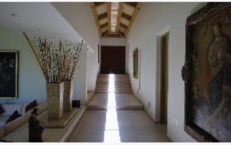 Foto de casa en venta en rio 0, vista hermosa, cuernavaca, morelos, 2711663 No. 04