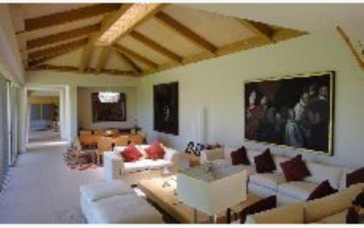 Foto de casa en venta en rio 0, vista hermosa, cuernavaca, morelos, 2711663 No. 06