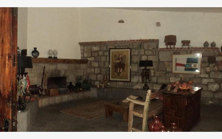 Foto de casa en venta en  0, vista hermosa, cuernavaca, morelos, 397493 No. 03