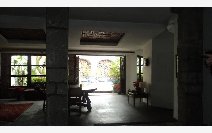 Foto de casa en venta en  0, vista hermosa, cuernavaca, morelos, 397493 No. 05