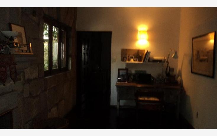 Foto de casa en venta en  0, vista hermosa, cuernavaca, morelos, 397493 No. 07