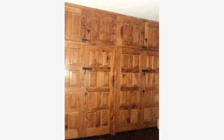 Foto de casa en venta en  0, vista hermosa, cuernavaca, morelos, 397493 No. 08