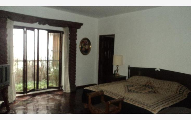 Foto de casa en venta en  0, vista hermosa, cuernavaca, morelos, 397493 No. 10