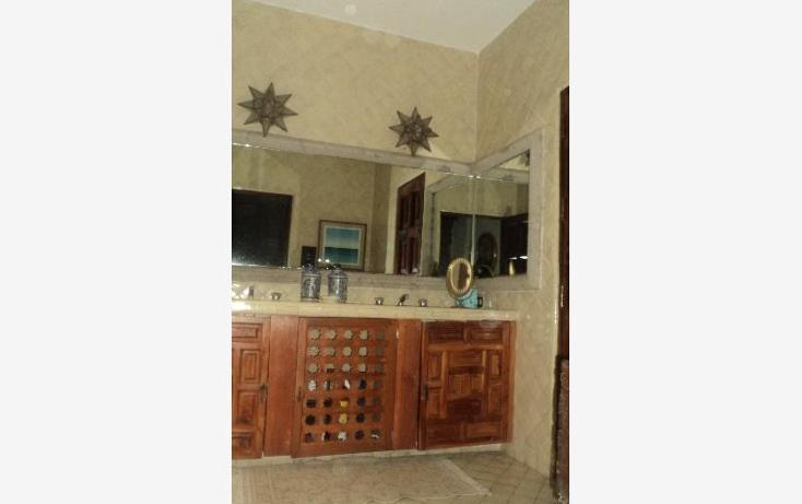 Foto de casa en venta en  0, vista hermosa, cuernavaca, morelos, 397493 No. 11