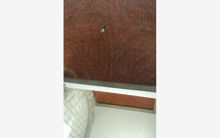 Foto de casa en venta en  0, vista hermosa, cuernavaca, morelos, 397493 No. 14