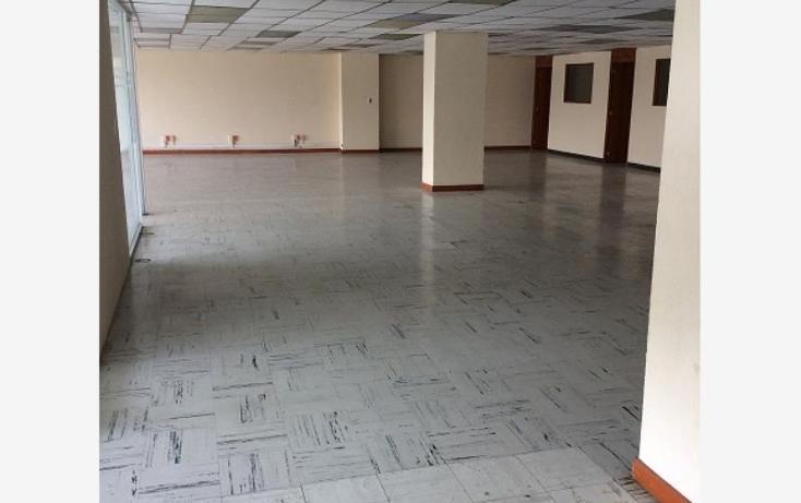 Foto de oficina en renta en  0, xoco, benito juárez, distrito federal, 1999586 No. 03