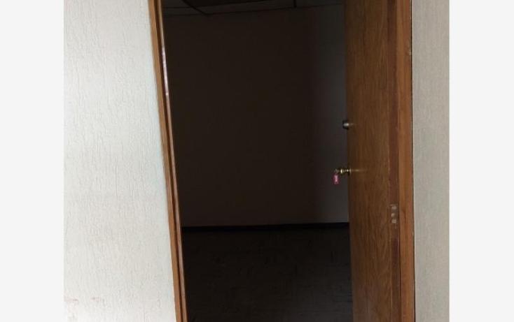 Foto de oficina en renta en  0, xoco, benito juárez, distrito federal, 1999586 No. 04