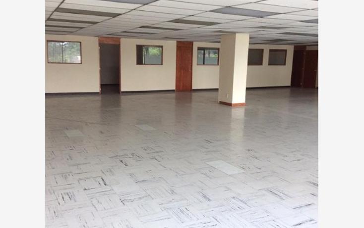 Foto de oficina en renta en  0, xoco, benito juárez, distrito federal, 1999586 No. 08