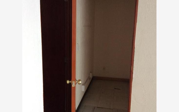 Foto de oficina en renta en  0, xoco, benito juárez, distrito federal, 1999586 No. 10