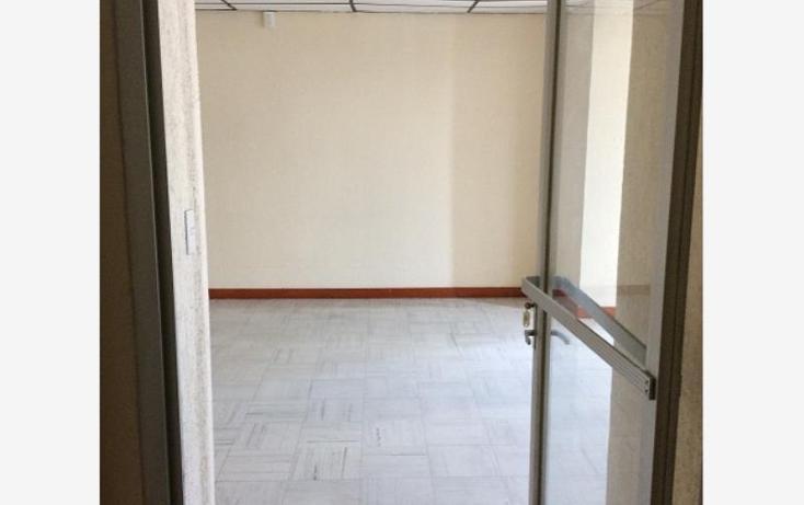 Foto de oficina en renta en  0, xoco, benito juárez, distrito federal, 1999586 No. 12