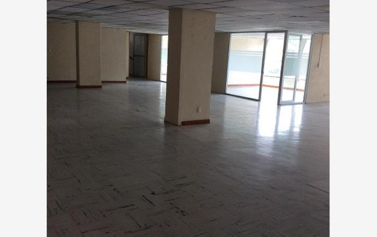 Foto de oficina en renta en  0, xoco, benito juárez, distrito federal, 1999586 No. 13